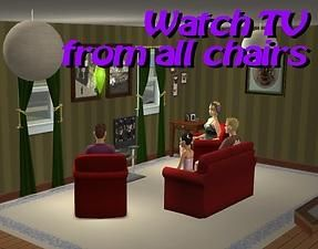 images about Sims     Enhanced Gameplay Mods on Pinterest     College application essay help