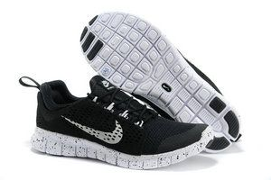 Chaussures Nike Free Powerlines Femme F0001