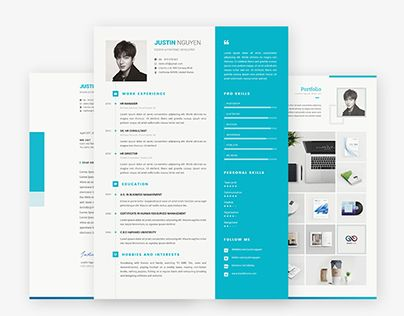25 best Free download bootstrap template images on Pinterest - Resume Templates Website