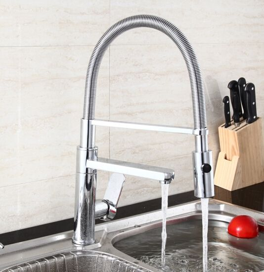 23 Best Good Kitchen Faucets Images On Pinterest  Kitchen Faucets Gorgeous Discount Kitchen Faucets Inspiration