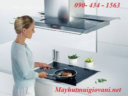 http://mayhutmuigiovani.net/bep-tu-giovani-g-33t-4104757.html