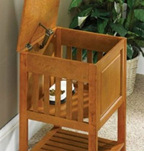 Dog Proof Cat Feeding Station - Frontgate Dog Crate