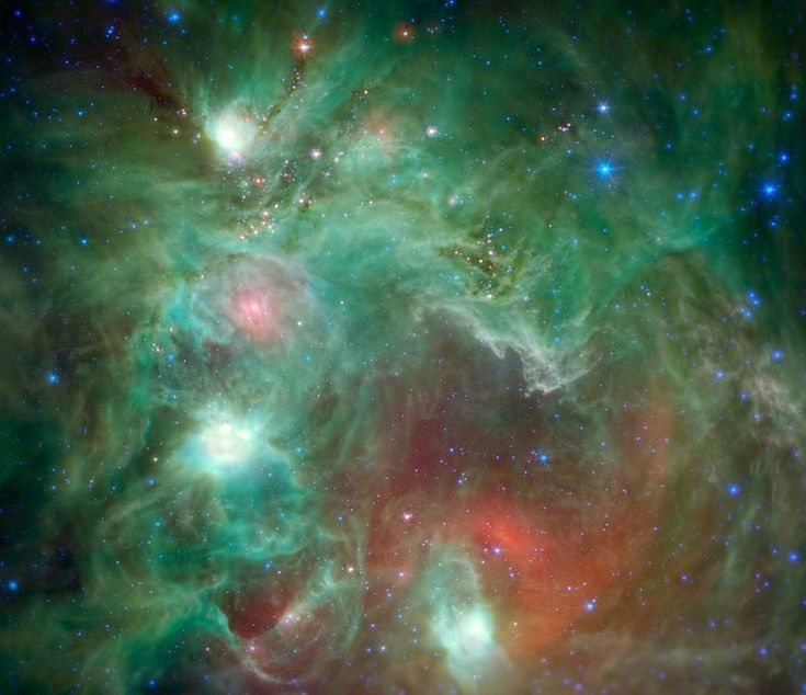 PIA19836-NGC2174-MonkeyHeadNebula-IR-Spitzer-20150820 - NGC 2174 - Wikipedia