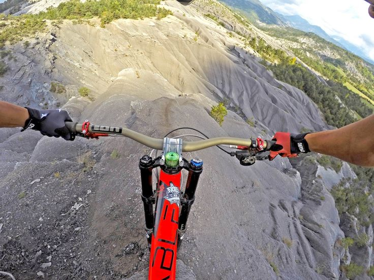 Video | Training For Rampage With Nick Pescetto