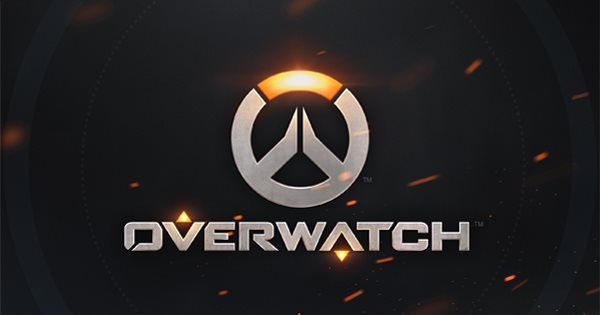 Overwatch is just a plain fun game. With fast paced objective based action a slew of Heroes to choose from and even more on the way Overwatch offers just about everyone something to like. From Cowboys to Hammer Wielding Knights Robotic Monks to Turret Building Dwarves there's a wide variety to the cast gameplay and world of Overwatch.  And the first two new additions since launch have kept with that tradition. With a sniper who can heal her teammates and a hacker who can cancel abilities…