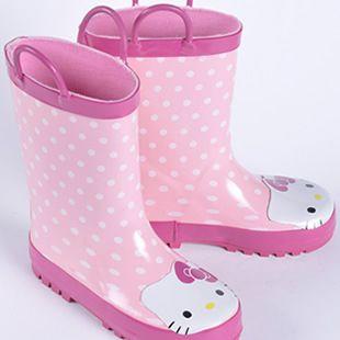 Hello Kitty Rubber Boots //Price: $60.99 & FREE Shipping // World of Hello Kitty http://worldofhellokitty.com/hello-kitty-rubber-rain-boots-childrengirls-kids-rain-bootsboys-baby-rain-bootswater-shoes-toddlerbota-meninabotas-infantil/    #childrensworld