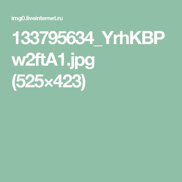 133795634_YrhKBPw2ftA1.jpg (525×423)