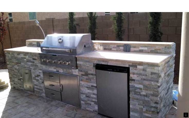 Check Out The Webpage To Read More On Outdoor Kitchen Ideas Simply Click Here For More Info In 2020 Built In Bbq Backyard Grilling Outdoor Kitchen