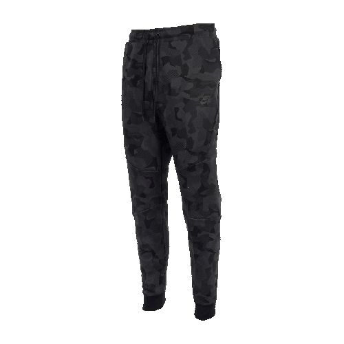 NIKE TECH FLEECE PANT now available at Foot Locker