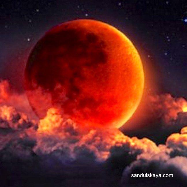 Немного астрологии *КОРИДОР ЗАТМЕНИЙ — ВРЕМЯ ДЛЯ ИЗМЕНЕНИЯ СУДЬБЫ* *СОБЫТИЕ ГОДА начинается 7 АВГУСТА в 21:10 МСК (Лунное затмение) заканчивается 21 АВГУСТА в 21: 26 МСК (Полное Солнечное затмение)*  🌒Период между двумя затмениями — это уникальное время для позитивной трансформации судьбы! Есть шанс кардинально собственными усилиями повлиять на важные сферы жизни. Вам понадобится верное и уверенное решение + страстное позитивное желание, мощный энергетический посыл, который повлияет на 18.5…