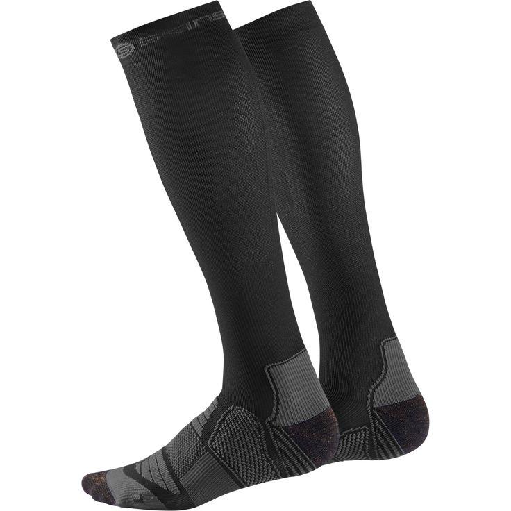Falke, the ultimate German #sock technology now stocked in Australia! . call 0428884114