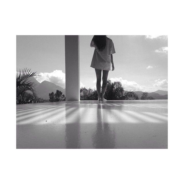 adoro FARM - do instagram @adorofarm
