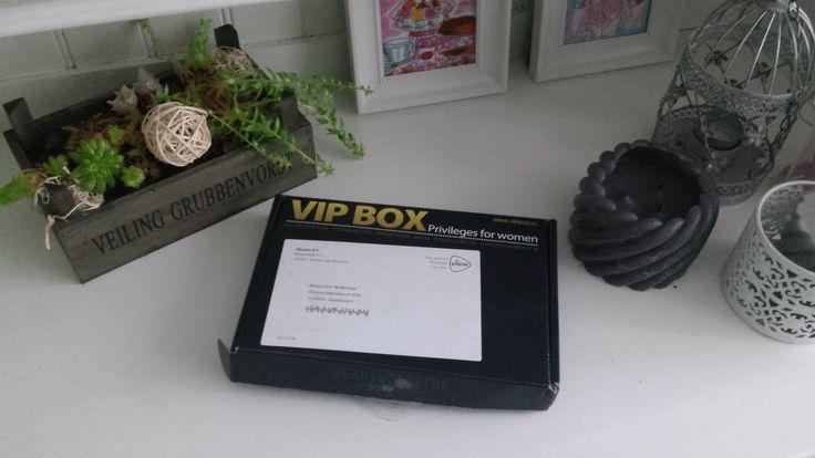 vipbox oktober