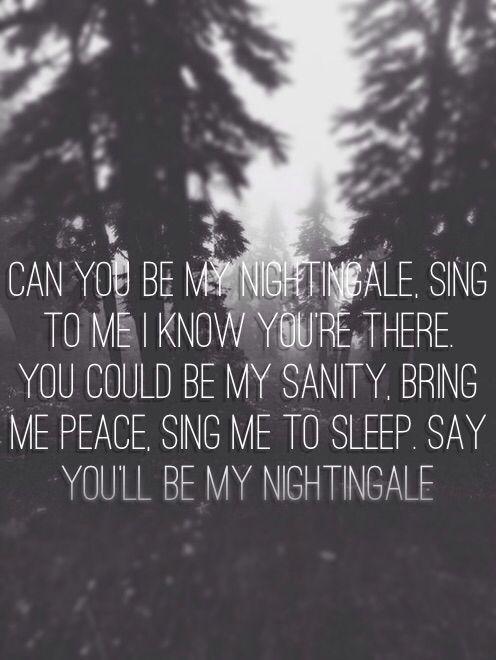 Music Songs Lyrics Demi Lovato