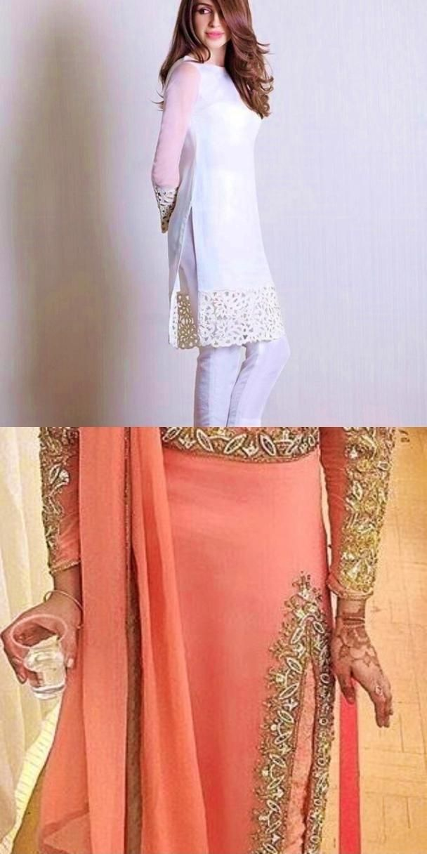 b87634360b Searching for the best quality punjabi clothes also products like indian  suits