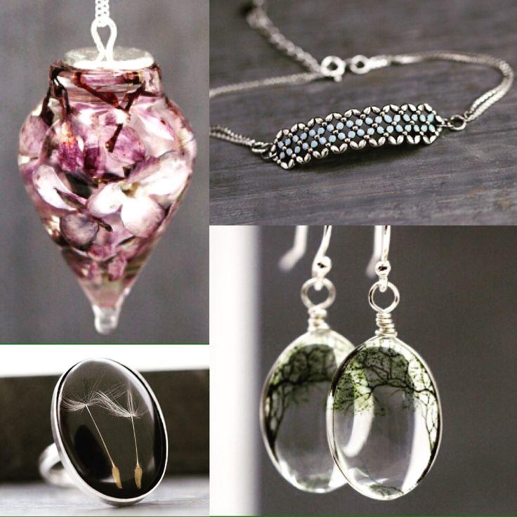 Wir stellen vor: unsere Herbst-Bestseller. 🍂🍄🌿🍁🍂🌿 Wir freuen uns! 🤗 . http://villasorgenfreiberlin.de/?cat=c29_NEU-----NEU----.html . #berlin🇩🇪 #villasorgenfrei #villasorgenfreiberlin #schmuck #schmuckliebe #jewelry #lovejewelry #herbst #autumn #bestsellers #musthave #worldwide #unique #einzigartig #handmadejewelry #handgemacht #blumen #pusteblumen #dandelion #willowtree #forgetmenot #vergissmeinnicht #weide #flieder #fliederblüten