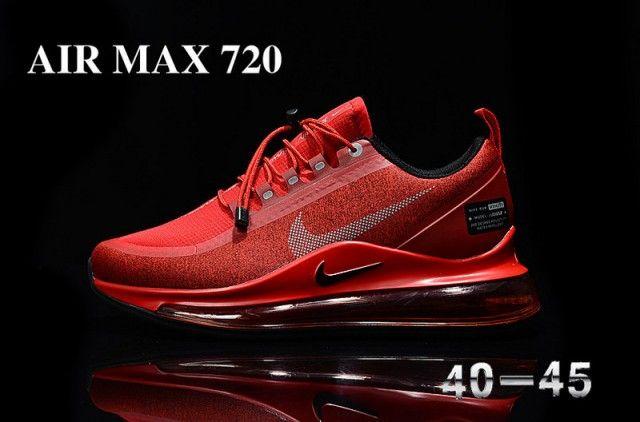 nike air max 720 run utility