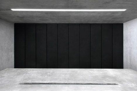 Nicolas andreas taralis in china by bernard dubois 室 pinterest