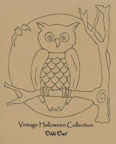 buttermilk basin august pattern | Quilt Fabric, Quilt Patterns, Free Patterns, Quilt Kits