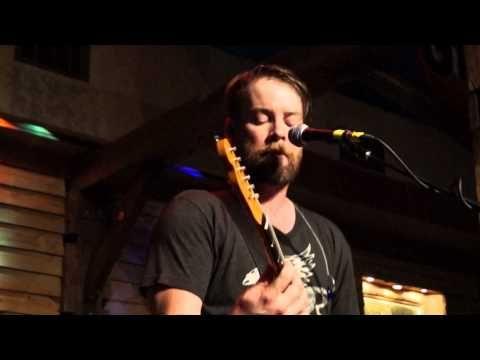 Eyes On You - David Cook - Dosey Doe - 9-19-13