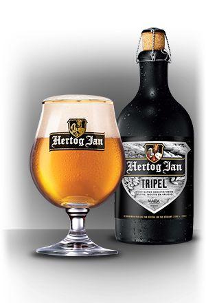 Tripel | Hertog Jan
