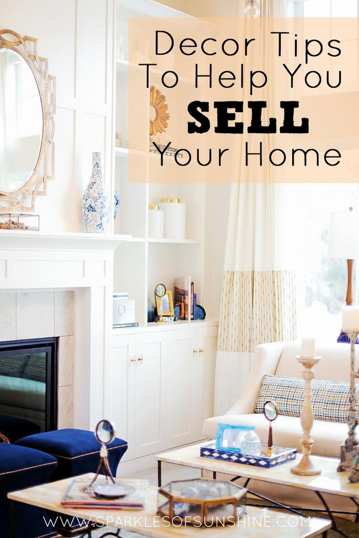 Decor Tips To Help You Sell Your Home House And Real Estate Home Decorators Catalog Best Ideas of Home Decor and Design [homedecoratorscatalog.us]