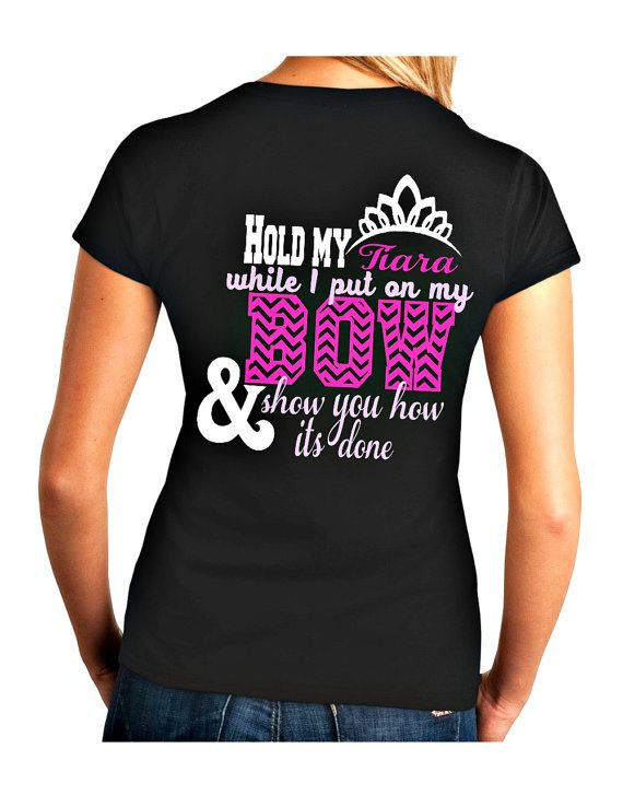Hey, I found this really awesome Etsy listing at https://www.etsy.com/listing/265052293/cheer-shirt-cheerleader-gifts