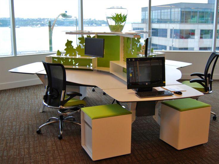 7 best kal images on Pinterest Office designs Design offices