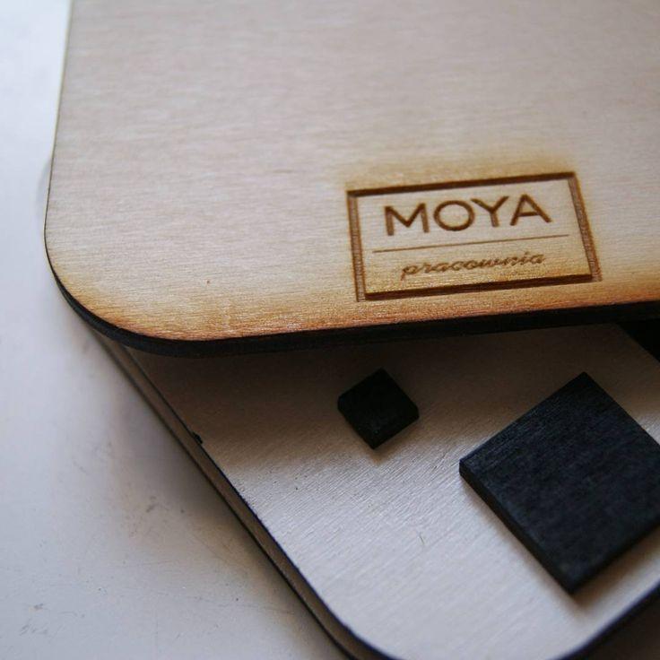 #moyapracownia #wood #booksforchildren #blackandwhite  #koszalin