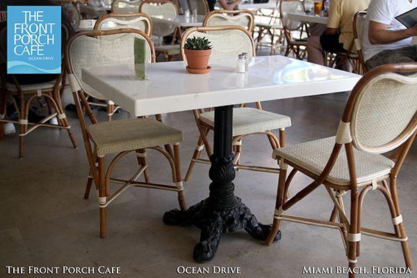 Marblelite Table Top