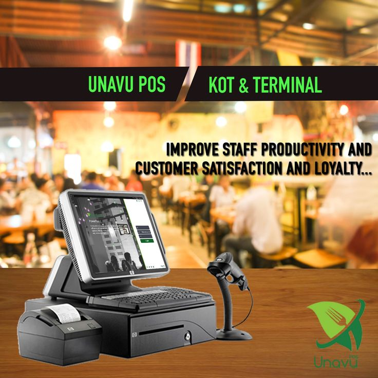 "Best inventory management Software in india  ""UnavuApp stock and inventory management module helps you keep a tight control on the stock, and works to prevent wastage and theft.For more information,please visit:  http://unavuapp.com/restaurant-pos-free-trial Reach  at:8189855678"""