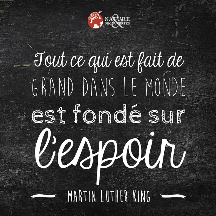 22 best Citations images on Pinterest | French quotes ... - photo#35