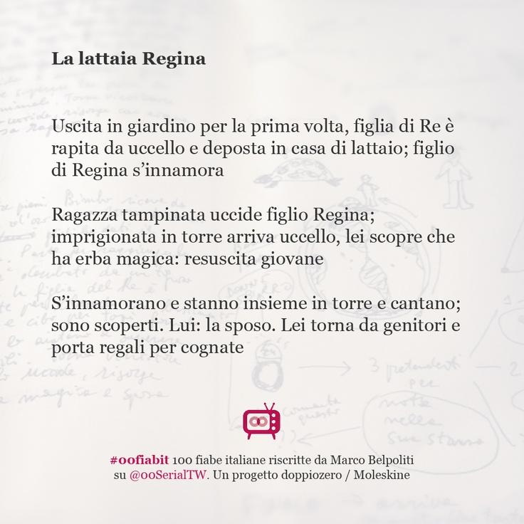 081_La lattaia Regina