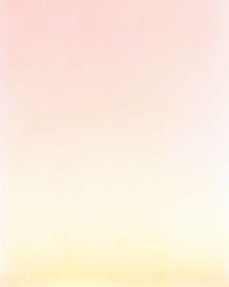 Ann Woo  'Sunset, Orange'