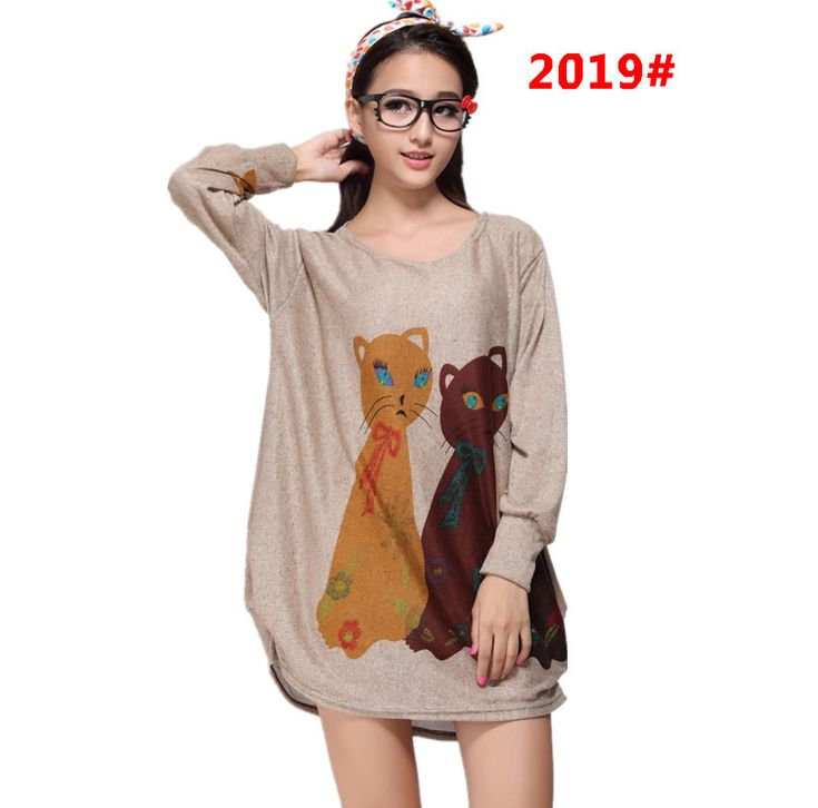 Cheap dress for less prom dresses, Buy Quality dress women plus size directly from China dress up cats dogs Suppliers: Plus size Long nighgowns women Autumn bathrobes 2014 new arrival home lounge ladies high quality sleep dress drop shippi