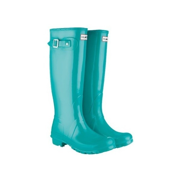 1000  ideas about Muck Boots Sale on Pinterest | Muck boots