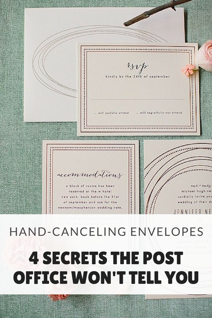 344 Best Stationery Images On Pinterest Wedding Ideas Barn