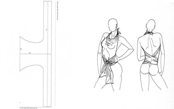 10 летних нарядов, которые не нужно шить! | thePO.ST