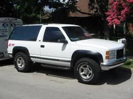 Image result for 2 door yukon for sale