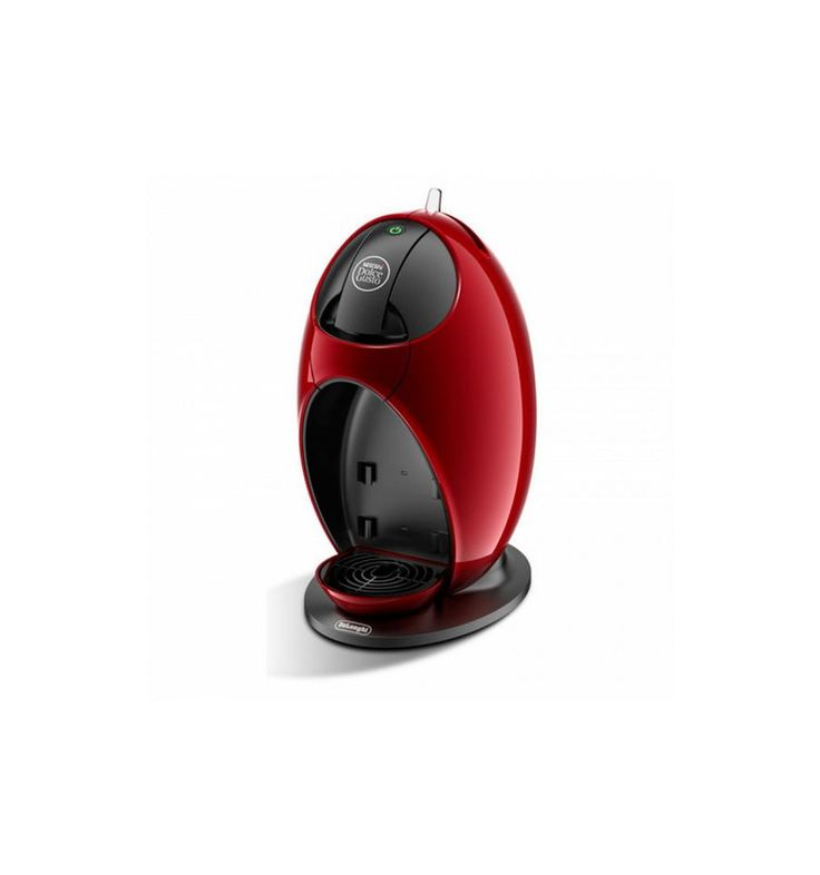 1000 ideas about capsule dolce gusto on pinterest