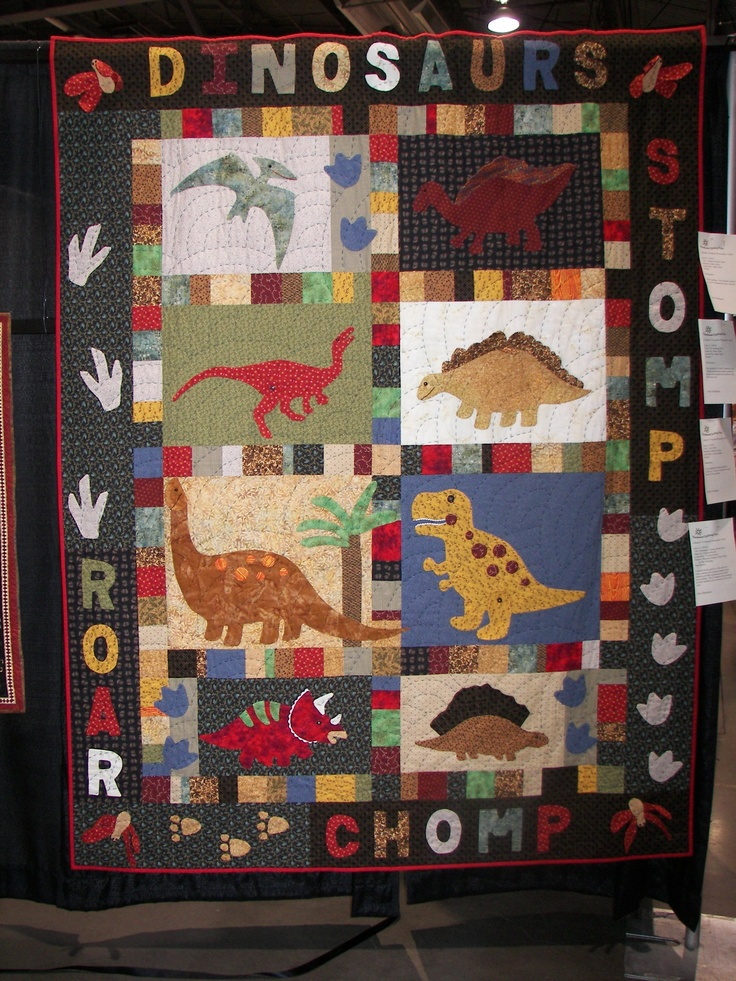 17 Best Images About Quilts On Pinterest Kid Quilts