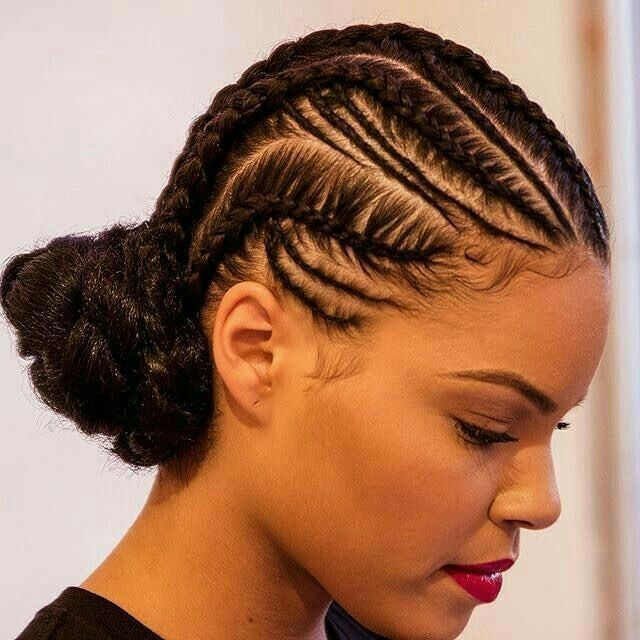 DIY shea aloe butter for hair and skin