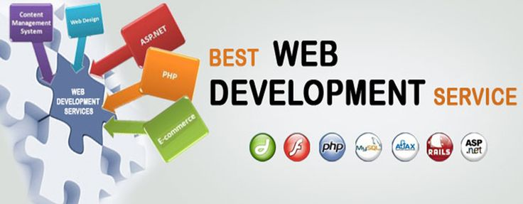 Web Development – Monitor Your Business Growth via Online Channels