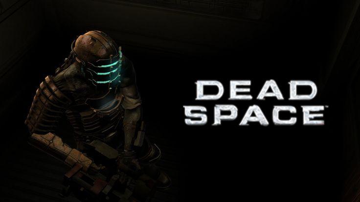 ФАНТАСТИЧЕСКИЙ ФИЛЬМ МЕРТВЫЙ КОСМОС (полностью) Dead Space