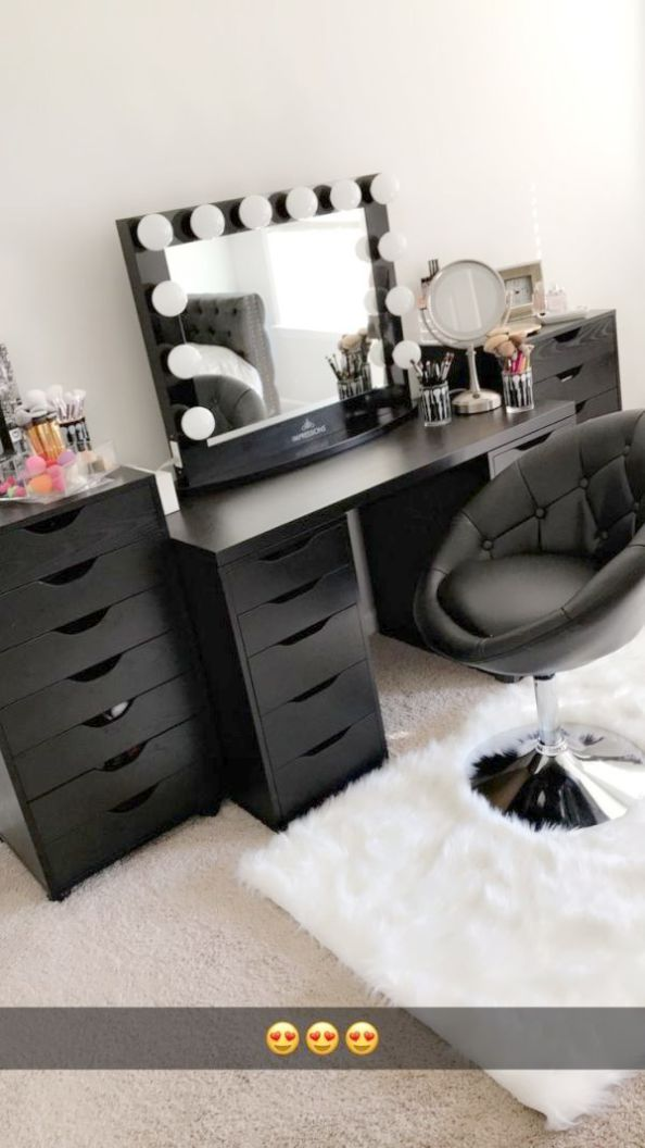 Makeup Forever Retailers Many Makeup Instagram Some Makeup Vanity Table Walmart Canada Only Makeup Vanity With Makeup Vanity Kabuki Makeup Brushes Makeup Shack