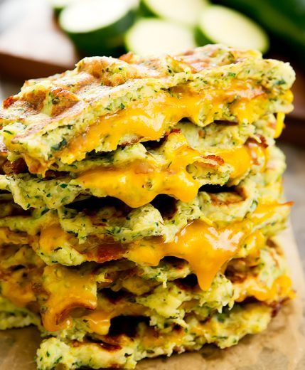 zucchini-waffle-grilled-cheese-13