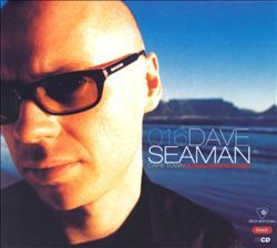 Listening to Dave Seaman - Four Elements Earth on Torch Music. Now available in the Google Play store for free.