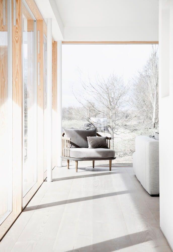 Contemporary farmhouse in suffolk http freshome com contemporary farmhouse