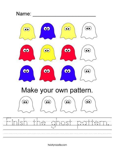 8 best activity sheets for kids images on pinterest coloring books kindergarten and preschool. Black Bedroom Furniture Sets. Home Design Ideas