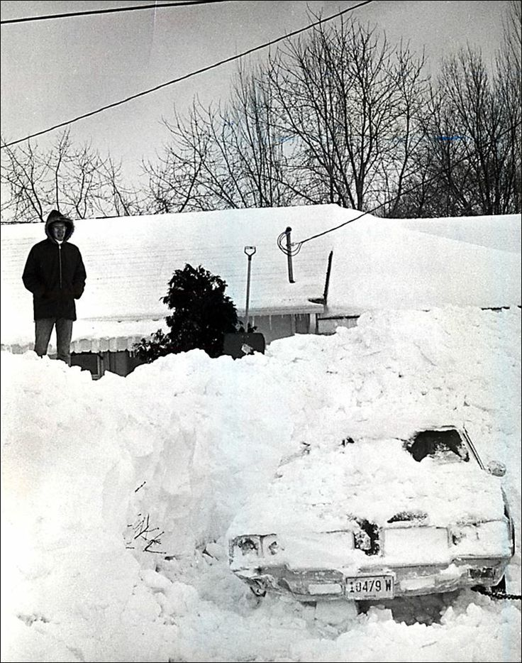78 Best Images About Ulzzang On Pinterest: 17 Best Images About Blizzard Of 1978 Mansfield, OH On